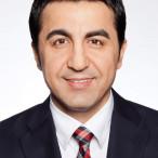 Taşdelen will in Enquete-Kommission Grundlagen für Integration erarbeiten